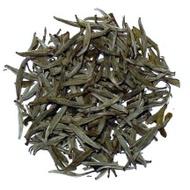 Yin Zhen Silver Needles from Kasora Special Reserve Teas