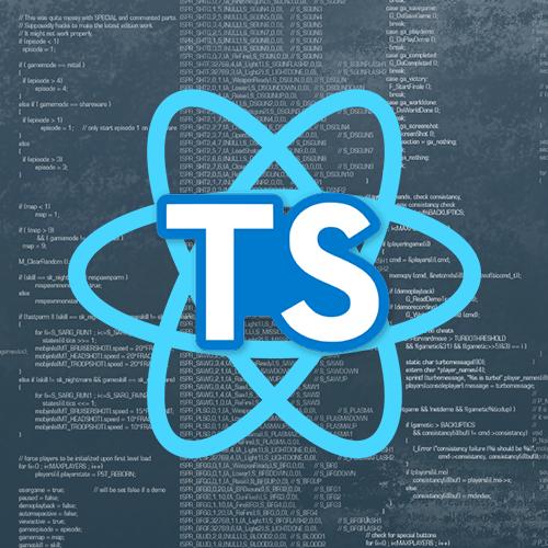 Mastering React and TypeScript   C# Corner Training
