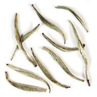 Fujian Silver Needle - Masters Collection from Adagio Teas