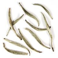 Fujian Silver Needle from Masters Teas