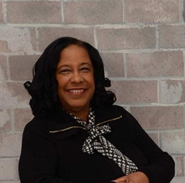 Dr. Maggie Sizer, PMP