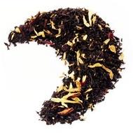 Kama Sutra Revitalising Tea from The East India Company