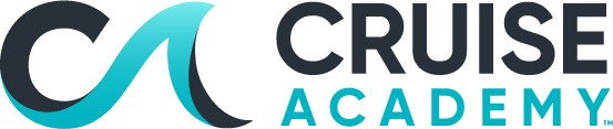 Cruise Academy Ltd