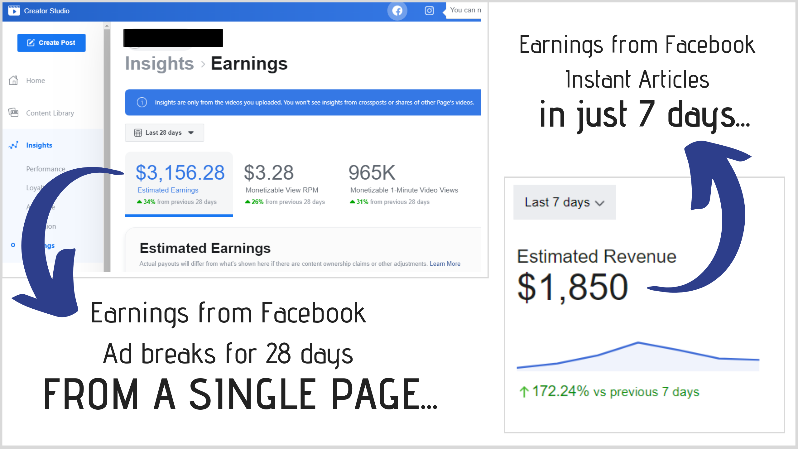 Lester Diaz - Facebook Income School - WSO Downloads 1