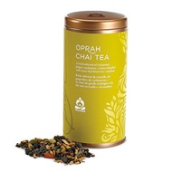 Oprah Chai Tea from Teavana