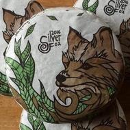 2016 Silver Fox from Whispering Pines Tea Company