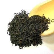 Grand Keemun China Black from Silver Tips Tea