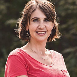 Ana W. Werner