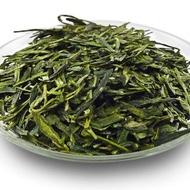 Dragonwell Green Tea from Hayes Tea