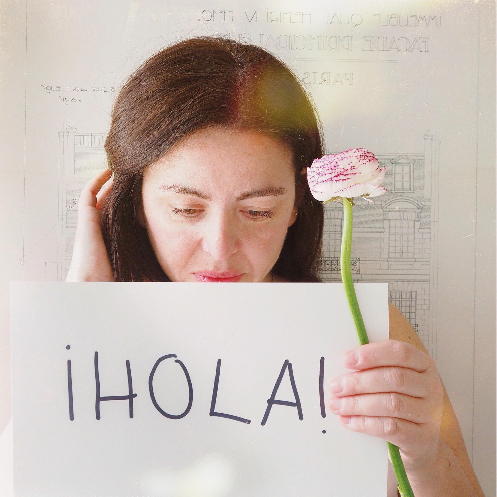 Isabel Cendán