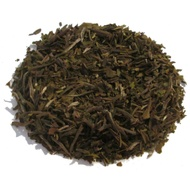 White Peony from Great British Tea Store
