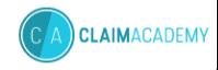 Claim Academy