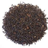 Assam Chai from Assam Tea Company