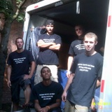 Soliman Movers and More image