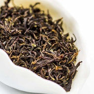 Goomtee FTGFOP 1 from Lochan Tea Limited