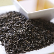 Yunwu Green (Cloud Mist) from Peter Asher Coffee and Tea