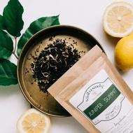 Juniper Summit from Winterwoods Tea Company