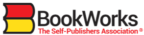 BookWork media expert Chris Well