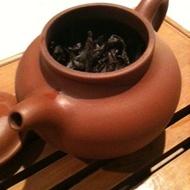 "2009 Spring Zhen-Yen Handcrafted ""Shui Xian"" from Hou De Asian Art & Fine Teas"