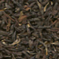 Margaret's Hope Estate 2nd Flush Darjeeling FTGFOP1 (MUSCAT) -DJ200 2012 from Capital Tea Ltd.