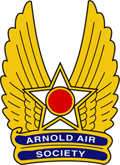 Arnold_Air_Society_coat_of_armspng