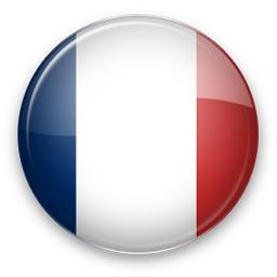 Equipe Français
