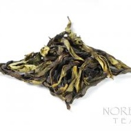 Ya Shi - 2011 Fall Fenghuang Oolong Tea from Norbu Tea