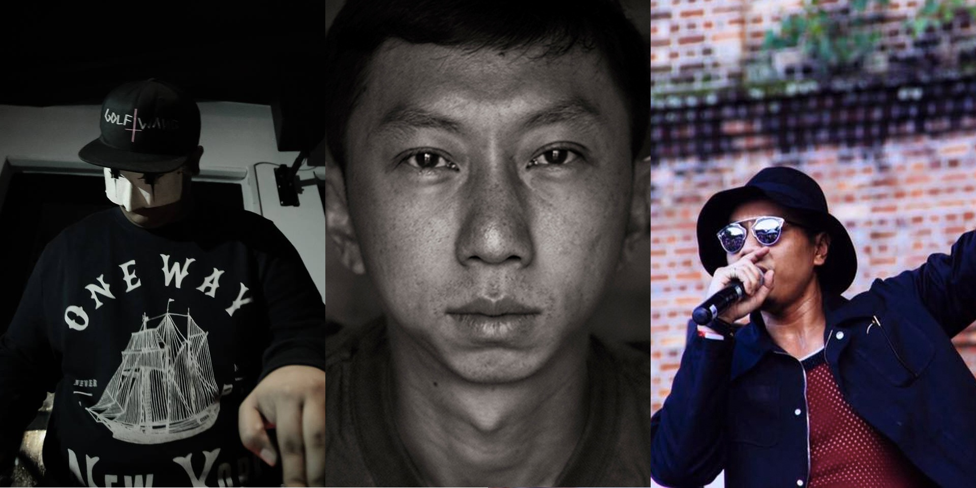 Laneway Festival adds fourth stage with Syndicate