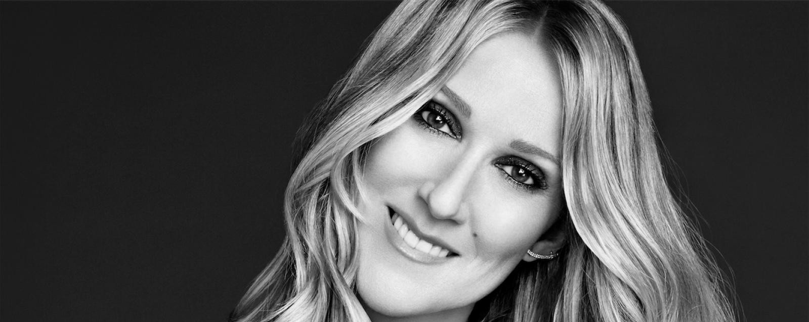 CELINE DION | Live In Singapore