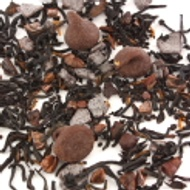 Chocolate Truffle aka PMS Blend from Praise Tea Company