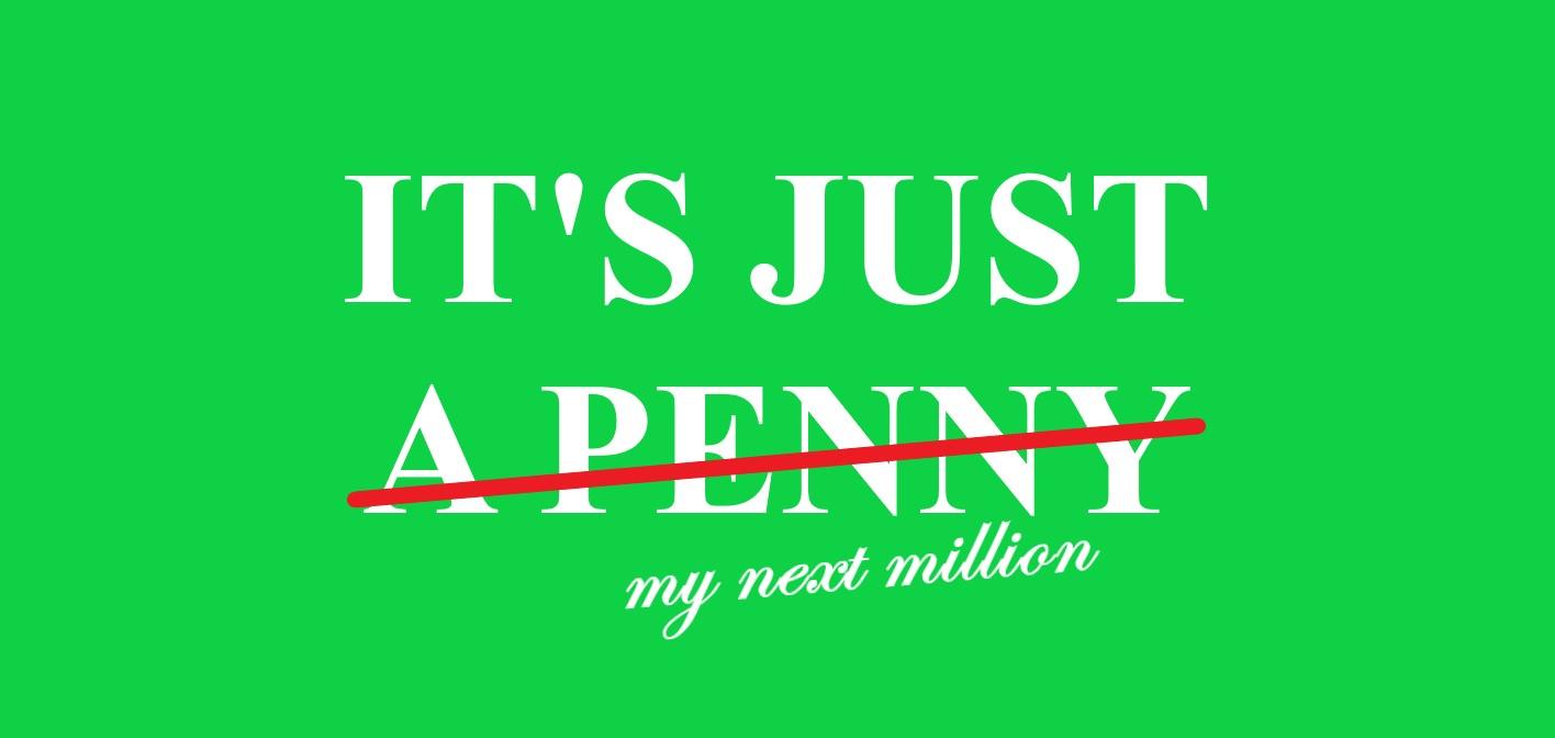 Budget Masterclass A penny pincher
