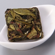 Chinese Zhang Ping Shui Xian Oolong Tea Fragrant Orchid Grade One from AprTea