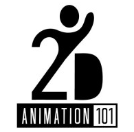 2D Animation 101