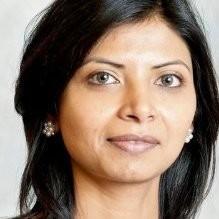 Prerna Singh PhD.