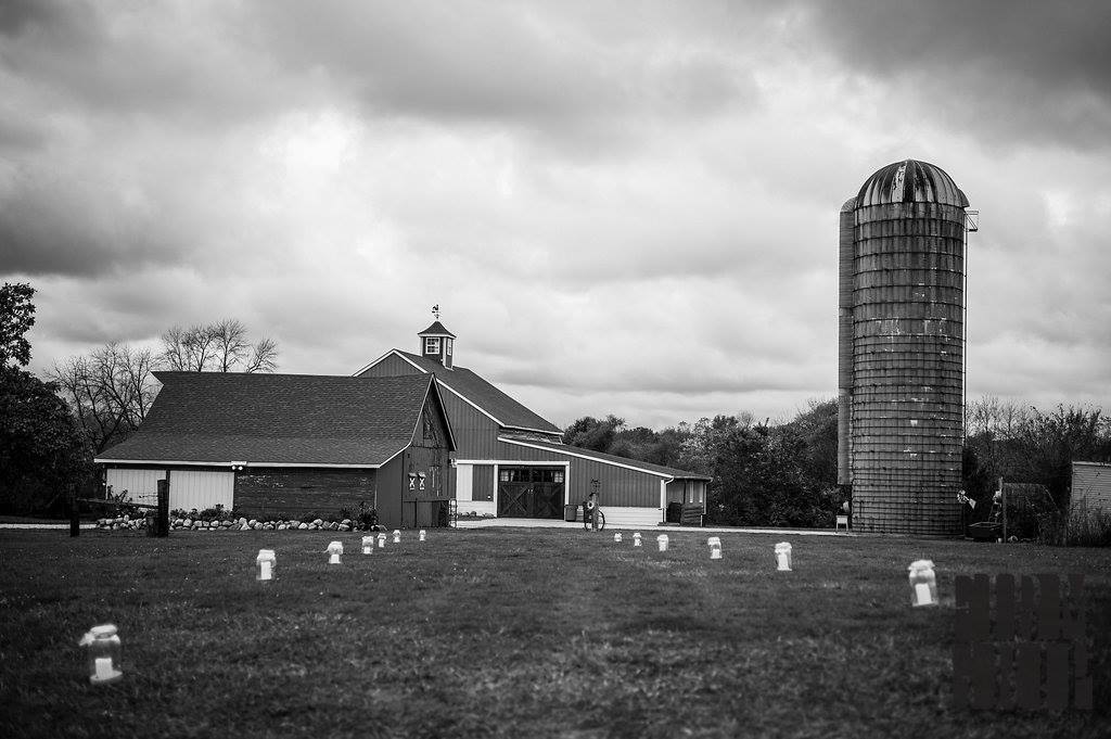 Avon Wedding Barn Venues For Rent In Avon