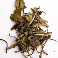 Casablanca from Leland Tea Co