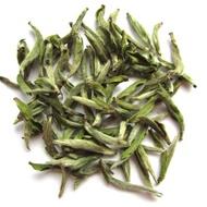 China Fujian Wild Silver Needle White Tea from What-Cha