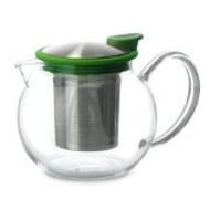 Forlife Bola 25 oz. from Teaware