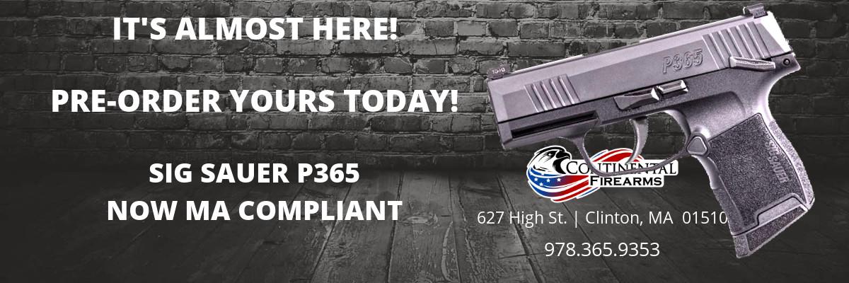 https://www.continentalfirearms.com/products/handguns-sig-sauer-365-9-bxr3-ms-ma-798681602995-365-9-bxr3-ms-ma-3103