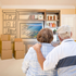 About Seniors Complete Moving Services | Algodones NM Movers