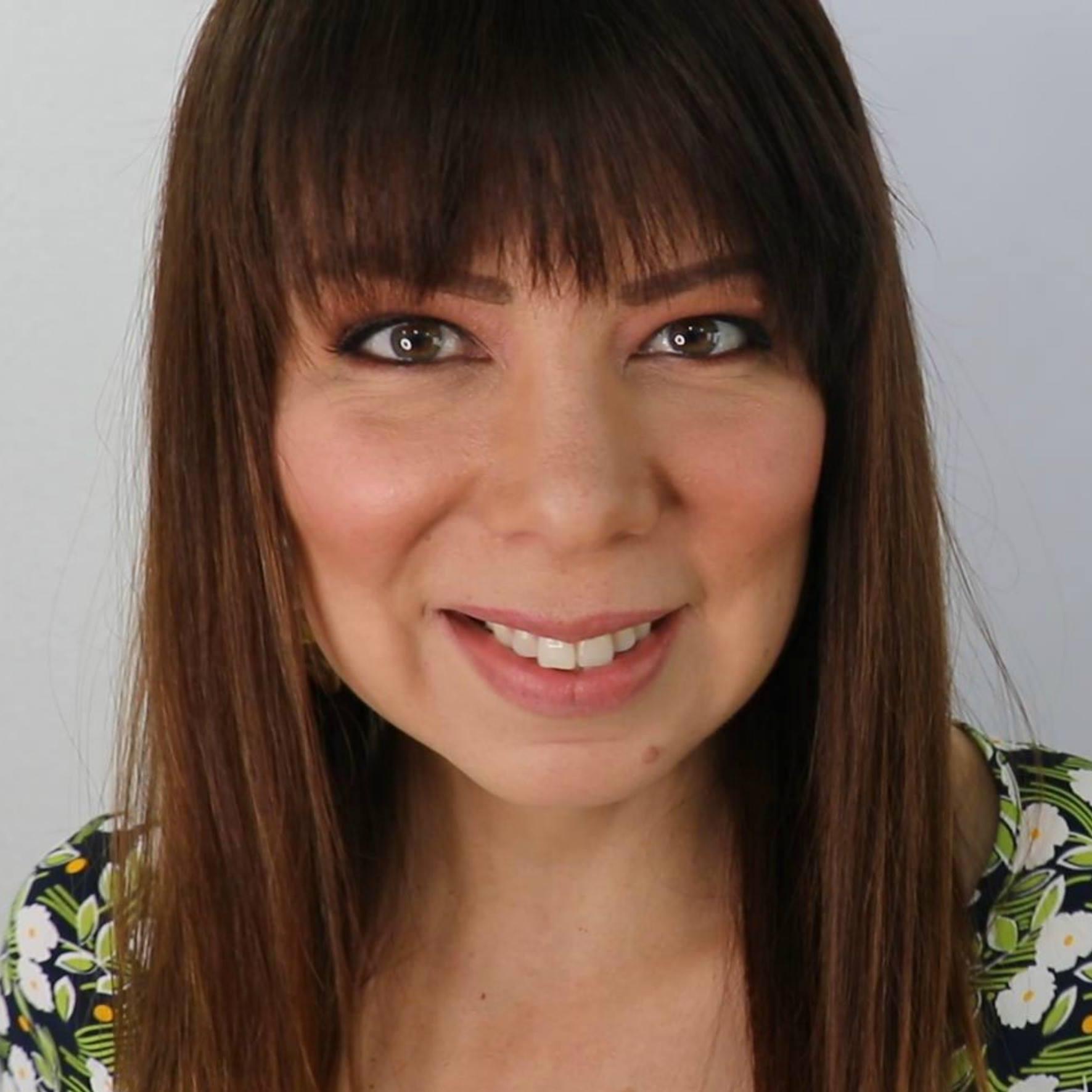 Lucie Arévalo