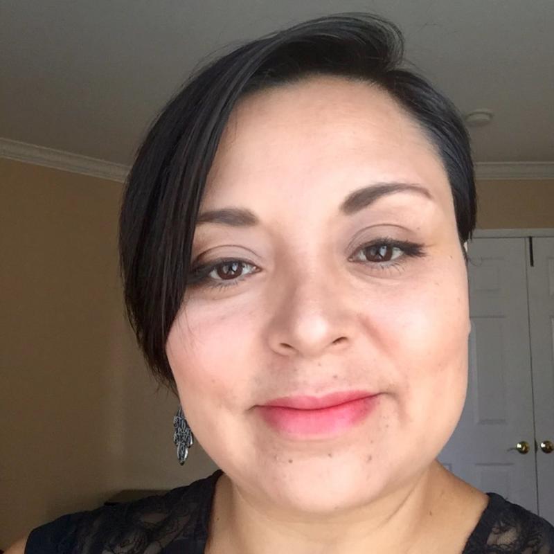 Tatiana Adurias, Purposeful Motherhood