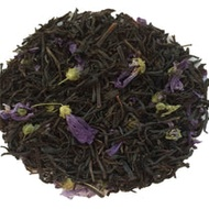 The Earl from Luhse Tea