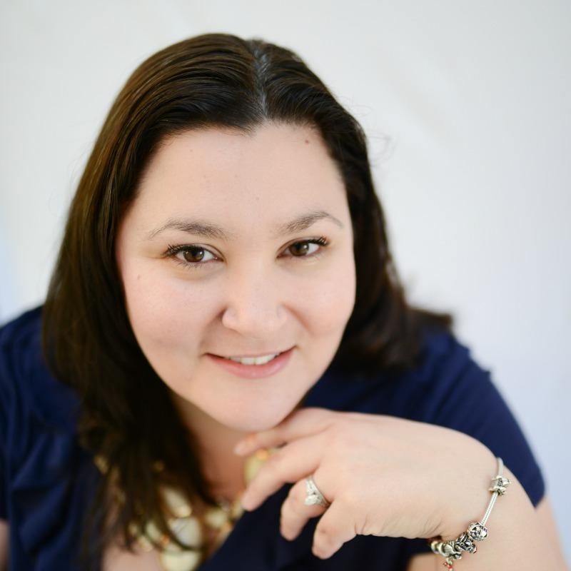 Melissa Llado