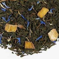 Tropical from Red Leaf Tea