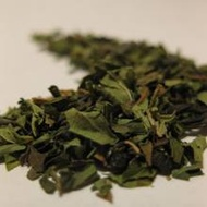 Moroccan Mint from The Jade Teapot