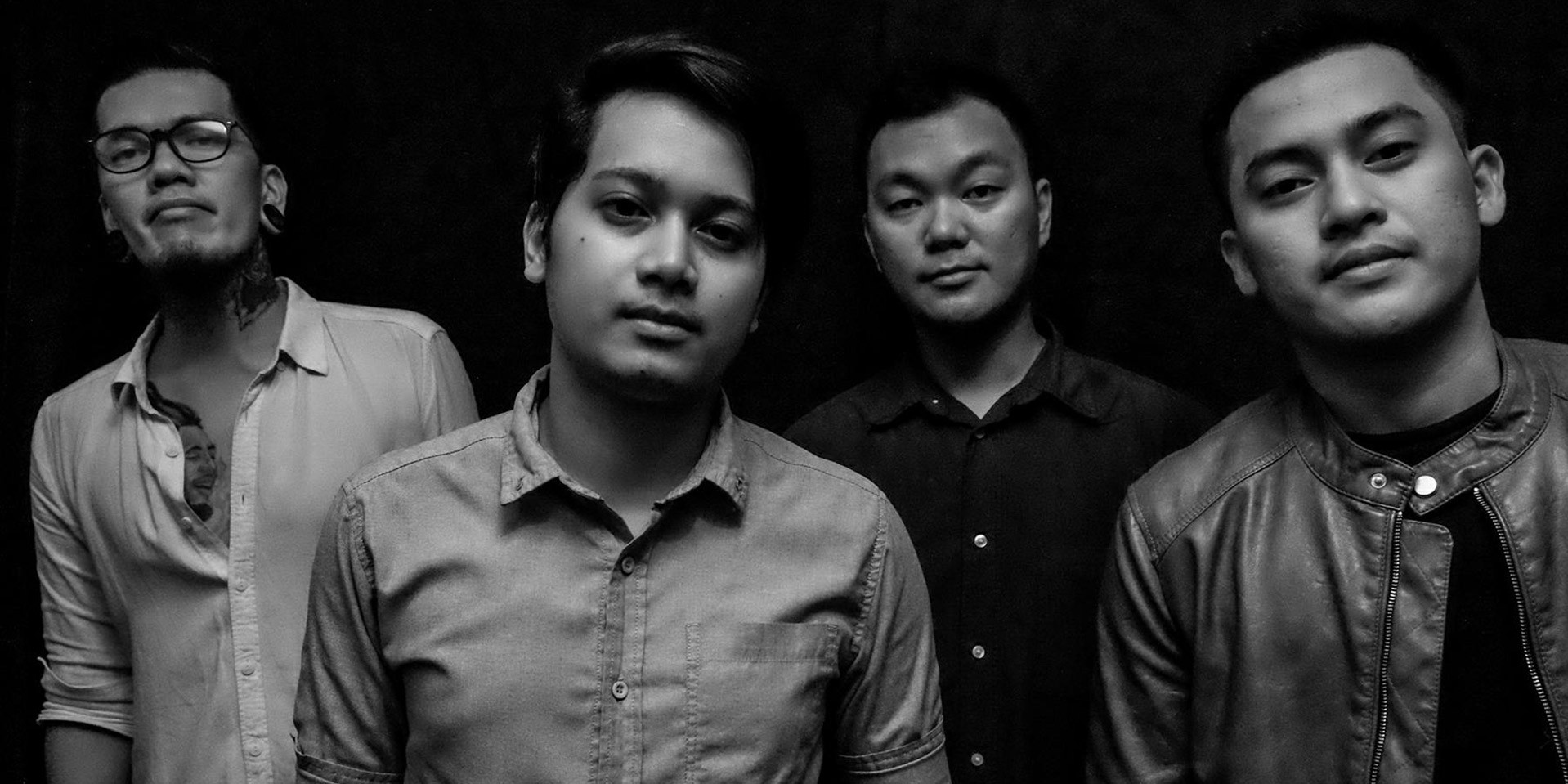 Love Thy Neighbor Movement drop 'Kapit Lang' music video – watch
