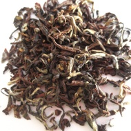 Himalayan Supreme, Jun Chiyabari Nepal from Happy Earth Tea