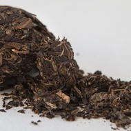 2010 Da Ye Sheng Pu'er (100g) from The Tea Kings