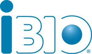 iBio Custom Inkpng